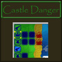 Castle Danger, PC Game