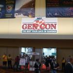 GenCon Indy 2011