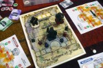 Golems of Ymhet at GenCon Indy 2011