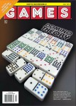 GAMES Magazine July 2012