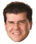 Matt's Head