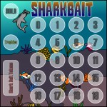 SharkBait's Token Board