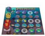 SharkBait Token Board Setup Example