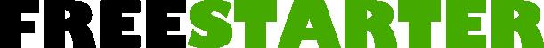 FreeStarter Game Design Community Group Hug Giveway