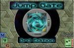 Jump Gate, 3rd Edition
