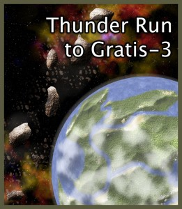 Thunder Run to Gratis-3
