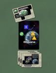 JG3 Setup: Resources at Planets