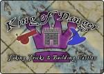 King of Danger, Main Deck Back, Feb 2014