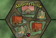 Abbottsville, Spring 2014