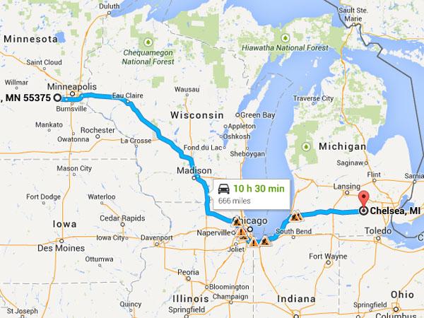 Heading to Protospiel Michigan this Weekend – Matt Worden Games