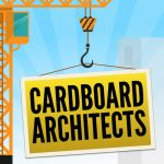 Cardboard Architects Podcast