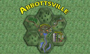 Abbottsville Box Center